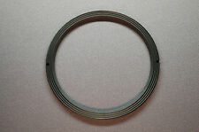 CANON EF 16-35MM II USM FRONT INDICATOR RING COVER OEM YA2-4170-000