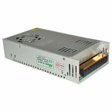 DC 18V 20A Switching Power Supply Transformer AC110/220V for LED Strip Light Com