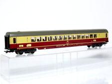Märklin 4286  H0   Intercity-Großraumwagen 1.Kl. Apmz 121 der DB mit KKK