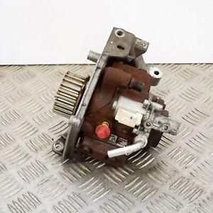 VOLVO V40 1.6d 84 Kw Fuel Pump 9684778280 9676289780 5WS40893 2015