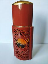 Vintage YSL Opium Secret de Parfum 50ml women's perfume