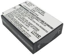 PA3985 U-1BRS 1600mAh Battery for Toshiba Camileo X200 X400 X416 HD