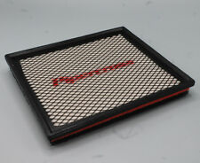Pipercross Air Filter Element PP1630 (Performance Replacement Panel Air Filter)