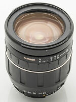 Tamron AF LD IF Macro Aspherical 28-300mm 3.5-6.3 28-300 mm Nikon Digital 185D