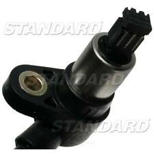 ABS Wheel Speed Sensor Front Left Standard ALS199