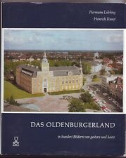 Il paese Europartners 100 immagini Hermann lübbing 1977 Oldenburg