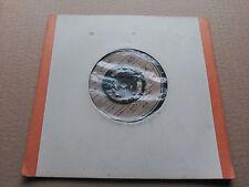 SINGLE 3 TRACKS RUSH - CLOSER TO THE HEART - MERCURY UK 1977 VG+