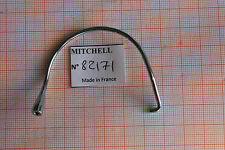 PICK UP PIECE  MOULINET MITCHELL 204S BAIL WIRE REEL FISHING PART 82171