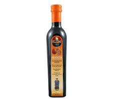 6 bottles vincotto ARANCIA DA 0,500 calogiuri