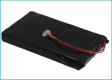 High Quality Battery for Samsung YH-J70JLW Premium Cell