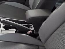 BRACCIOLO per VW POLO (2017>) con ampio portaoggetti -armrest -mittelarmlehne