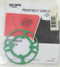PERFECT CIRCLE 264-2870 1/2 Degree Rear Alignment Shim