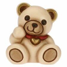 THUN Mini Tiny Teddy
