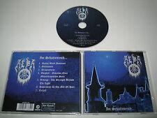 AEBA/IM SCHATTENREICH(LAST EPISODE/0073652 LEP)CD ALBUM