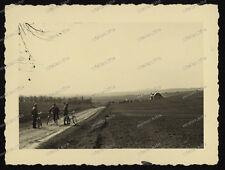 Brzezowka-Tarnowiec-Rymanow-Reimannshau-Krosno-Poland-Wehrmacht-Schlesien-2