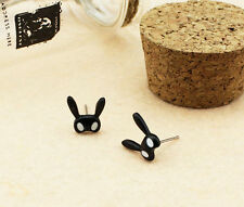 B.A.P BAP Best.Absolute.Perfect MATOKI KPOP EARRINGS PLASTIC AB