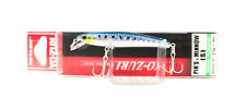 Yo Zuri Pin'S Minnow 50 mm Sinking Lure F1164-GHIW (3551)