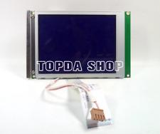 1pc M032Qgd Lmbgat032G72Cks M032Q Lcd display replacement