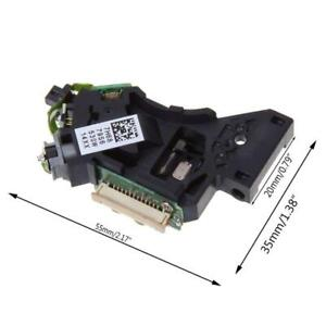 New HOP-14XX Laser Lens Replacement for LITE-ON DG-16D2S Disk Drive XBOX 360