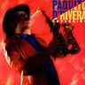 Paquito D'Rivera - Explosion (Vinyl LP - 1986 - US - Original)
