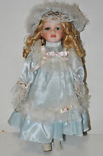 Paranormal Trigger Object Doll Ghost Hunt Hunting Equipment EVP Haunted