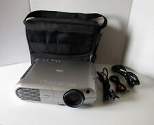 Toshiba TLP651 Multimedia Conference Room Projector