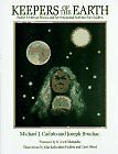 Keepers of the Earth: Native American Stories and Environmental Activities for C