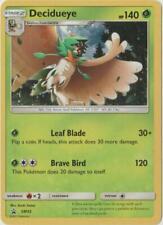 Pokemon Card - Single Holo Rare Promo Cards - Various XY / SM Sets