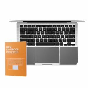 Cover Skin Trackpad Protector StickerFor 2020 MacBook Pro Air 13Inch/15/16Inch