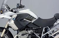 KIT ADESIVI 3D PROTEZIONI LATERALI compatibili MOTO BMW 1200 GS R1200 2008-2012