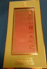 BRAND NEW PixiGlow Cake 3-in-1 Luminous Transition Powder in Pink Champagne Glow