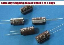 1200uf  1200mfd 35V  105C  capacitor 25pcs