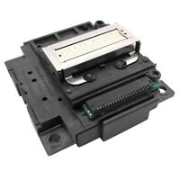 TêTe D'Impression pour EPSON L301 L303 L351 L353 L551 / 310 L358 ME303 XP300 V5