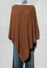 """100% Cashmere