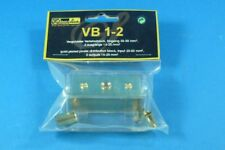 Sinuslive VB12