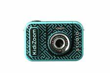 VTech KidiZoom Studio Video Camera