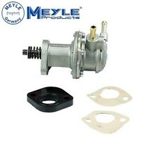 Mechanical Fuel Pump Mercedes W114 W115 W123 W108 W110 280S 190C 200 230S 250C