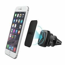 Magnet Mobile Phone Holders for LG with Adjustable Angle