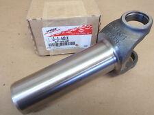 SLIP YOKE Dana Spicer 1350 Series Ford BW 1356 Transfer Case 3-3-5431X