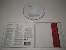 DEEP DISH/JUNK SCIENCE(DECONSTRUCTION/74321 580342)CD ALBUM