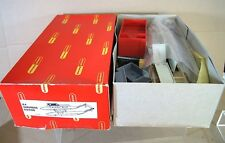 HORNBY R4 SUBURAN THROUGH STATION with FOOTBRIDGE from 1972 MINT BOXED my