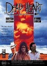 Dead Heart (DVD, 2005)