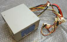 HP DC5100 405479-001 405872-001 300W ATX Power Supply Unit / PSU PS-5301-08HC
