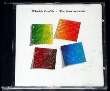 Polish Jazz - Włodek Pawlik - The Four Seasons