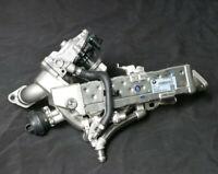 8518202 BMW B47D20B X5 F15 25d X 231PS Abgaskühler AGR Kühler exhaust cooler 2km