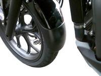 Honda NC700S NC700X & NC750S NC750X 2012 > High Quality ABS Extenda FendaPyramid