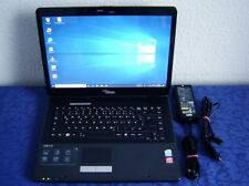 PC Laptop Notebook Amilo 2550 Pi 2540 Fujitsu Siemens 2.40 Ghz 4,80Ghz 250GB