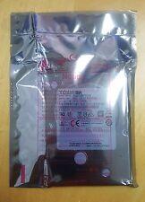 "Toshiba 500GB 2.5"" SATA III MQ01ABF050 Internal HDD Hard Drive Brand New Sealed"
