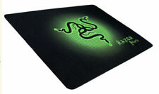 For Razer Mantis Speed Edition Gaming Game Mouse Mat Pad Medium Size 250*210*2