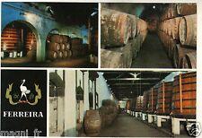 Portugal - cpsm - PORTO FERREIRA  ( i 5080)